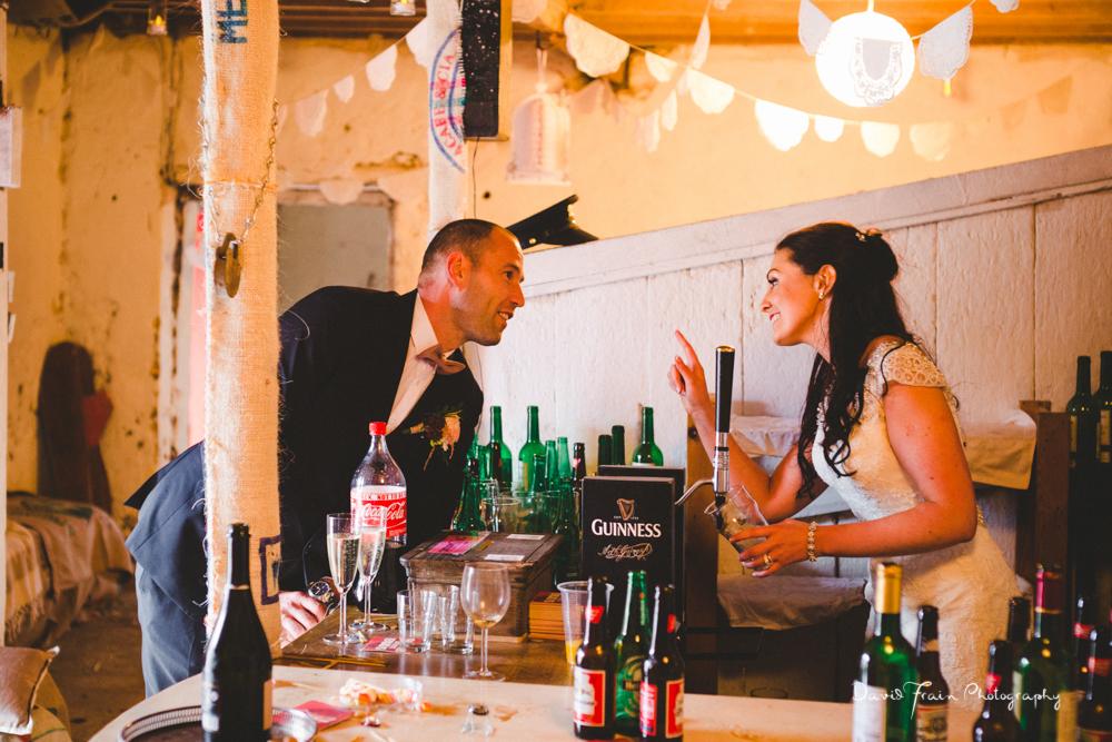 Athy_kildare_wedding_photography79