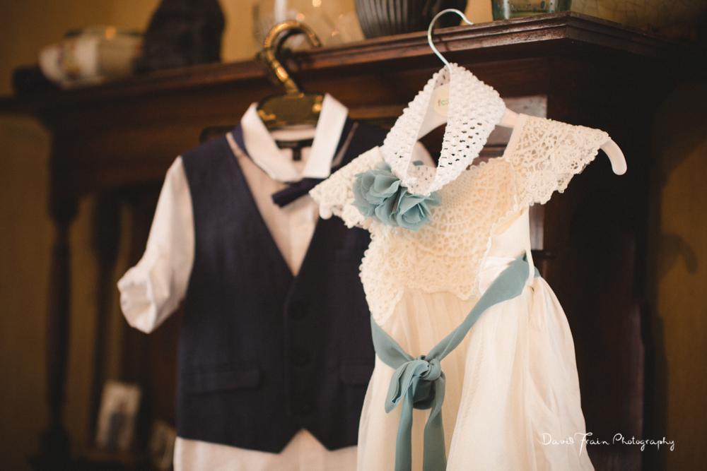 Athy_kildare_wedding_photography8