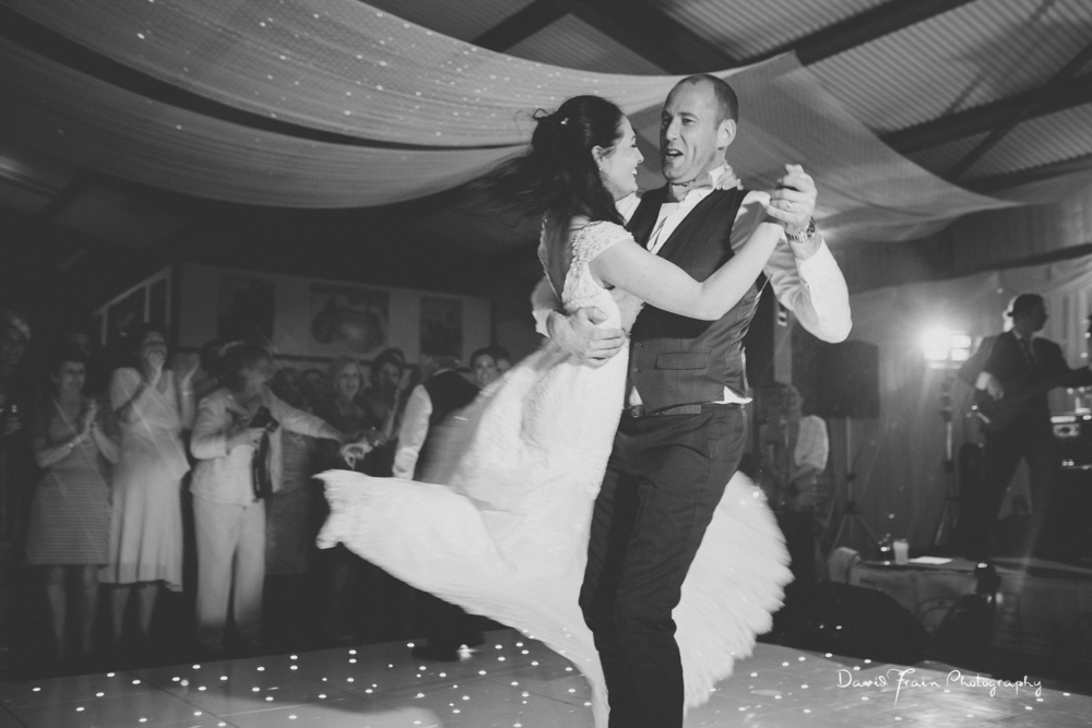 Athy_kildare_wedding_photography85