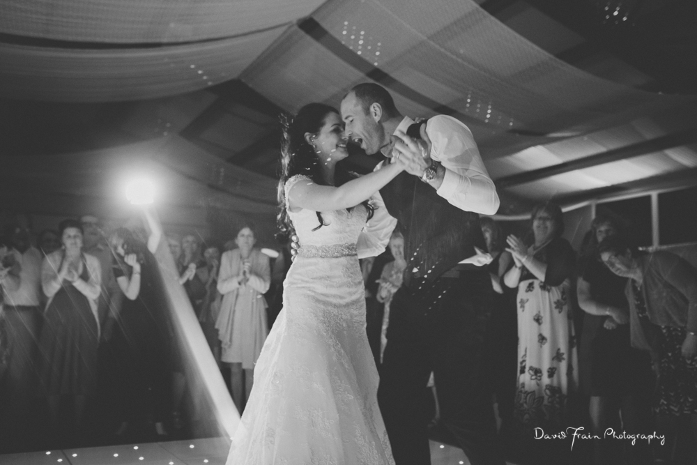 Athy_kildare_wedding_photography86