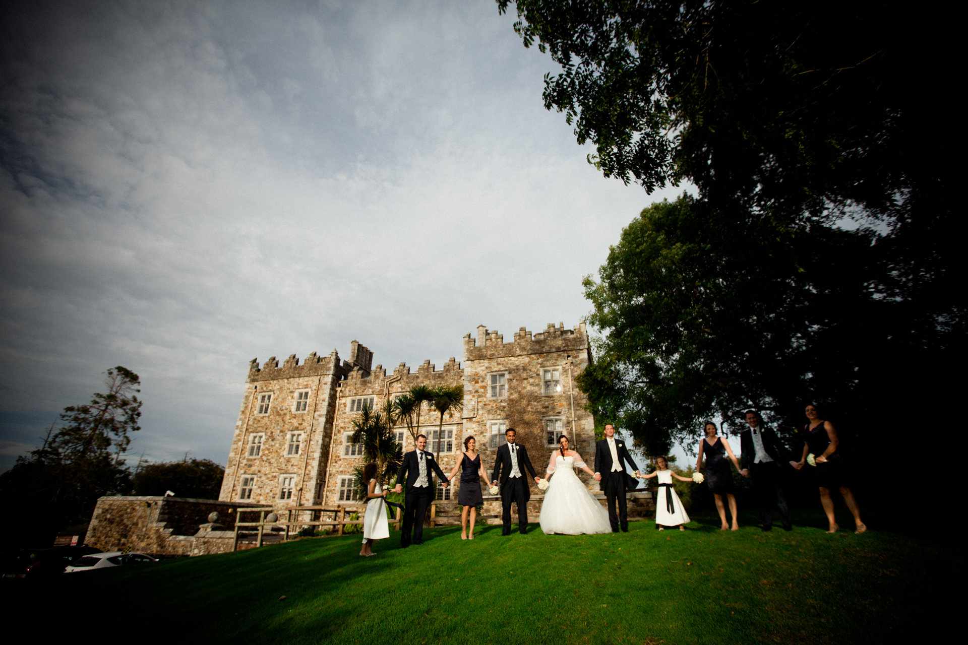 Waterford_castle_wedding_photos2