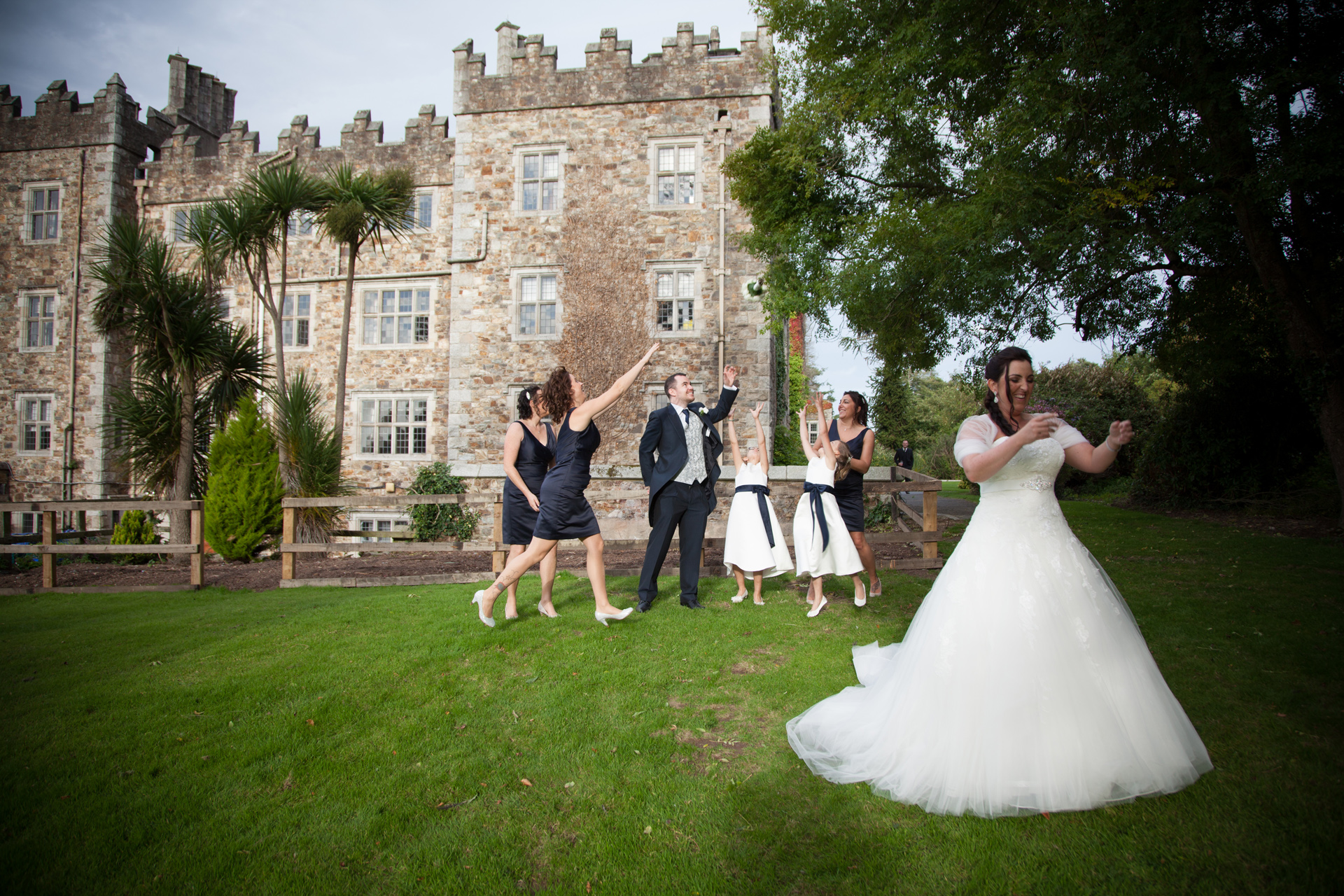 Waterford_castle_wedding_photos44