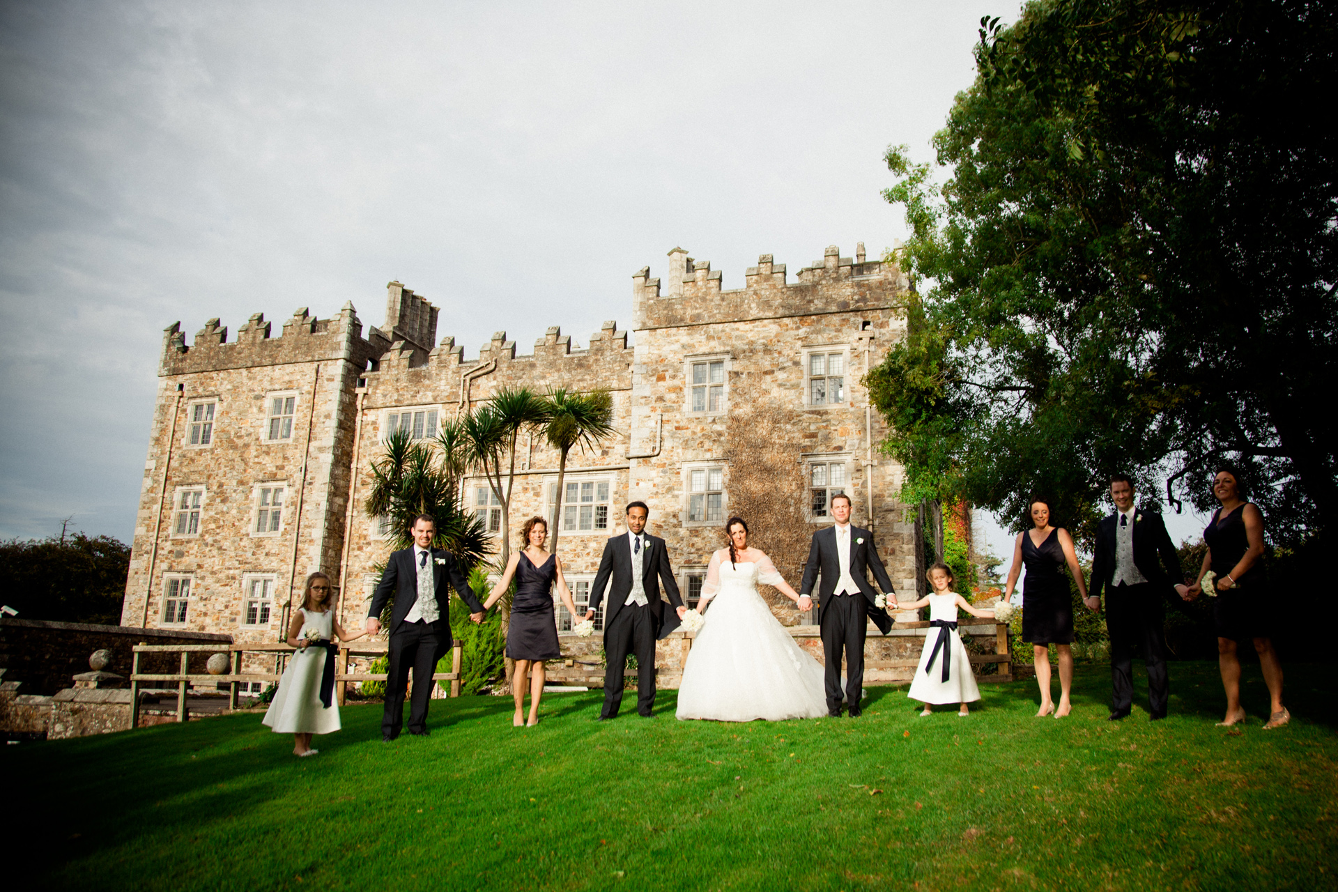 Waterford_castle_wedding_photos46