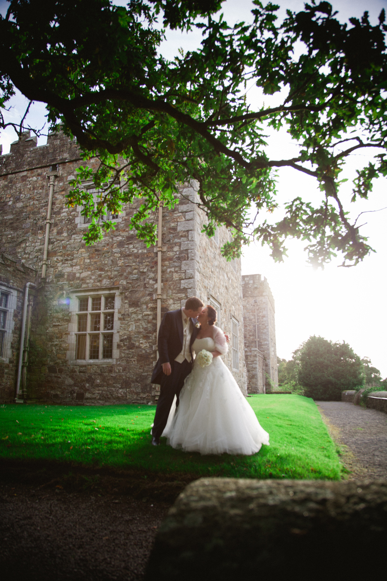Waterford_castle_wedding_photos48