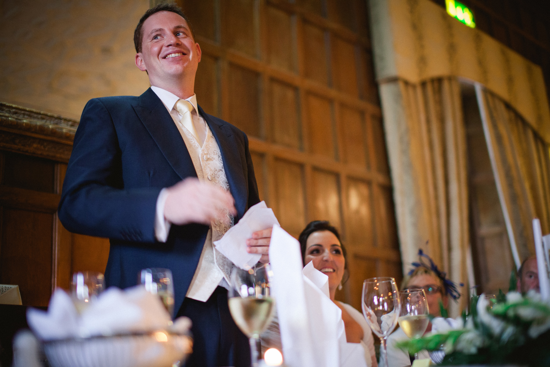 Waterford_castle_wedding_photos5