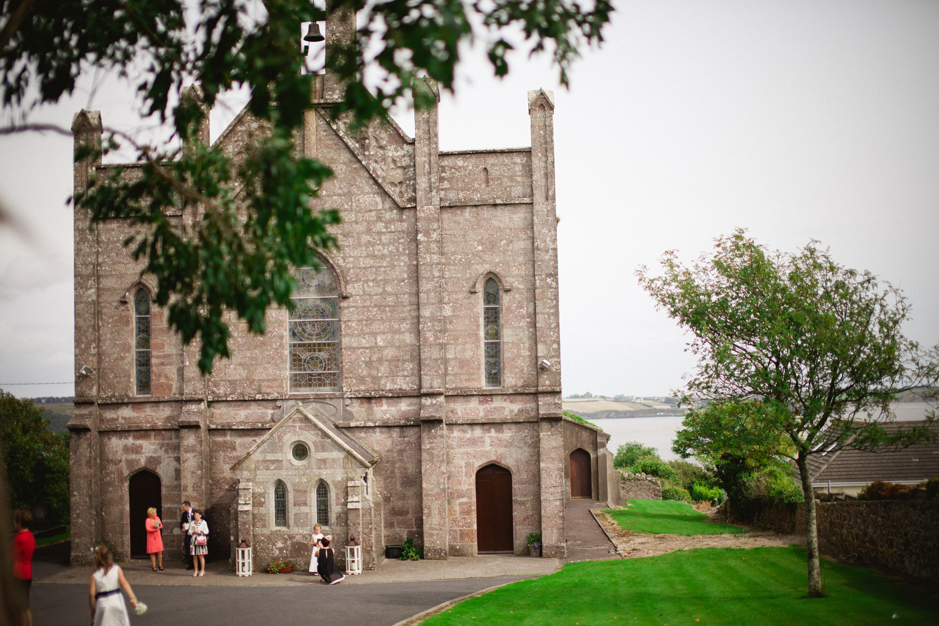 Waterford_castle_wedding_photos85