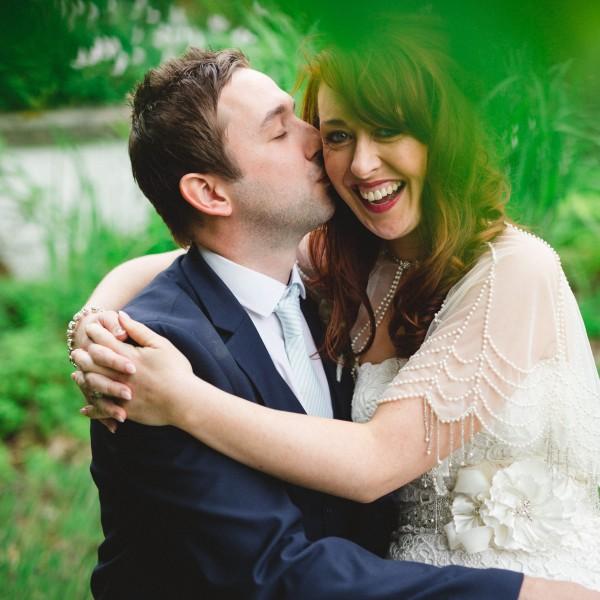 Nuremore hotel Irish Wedding Photography | Sam and Joe