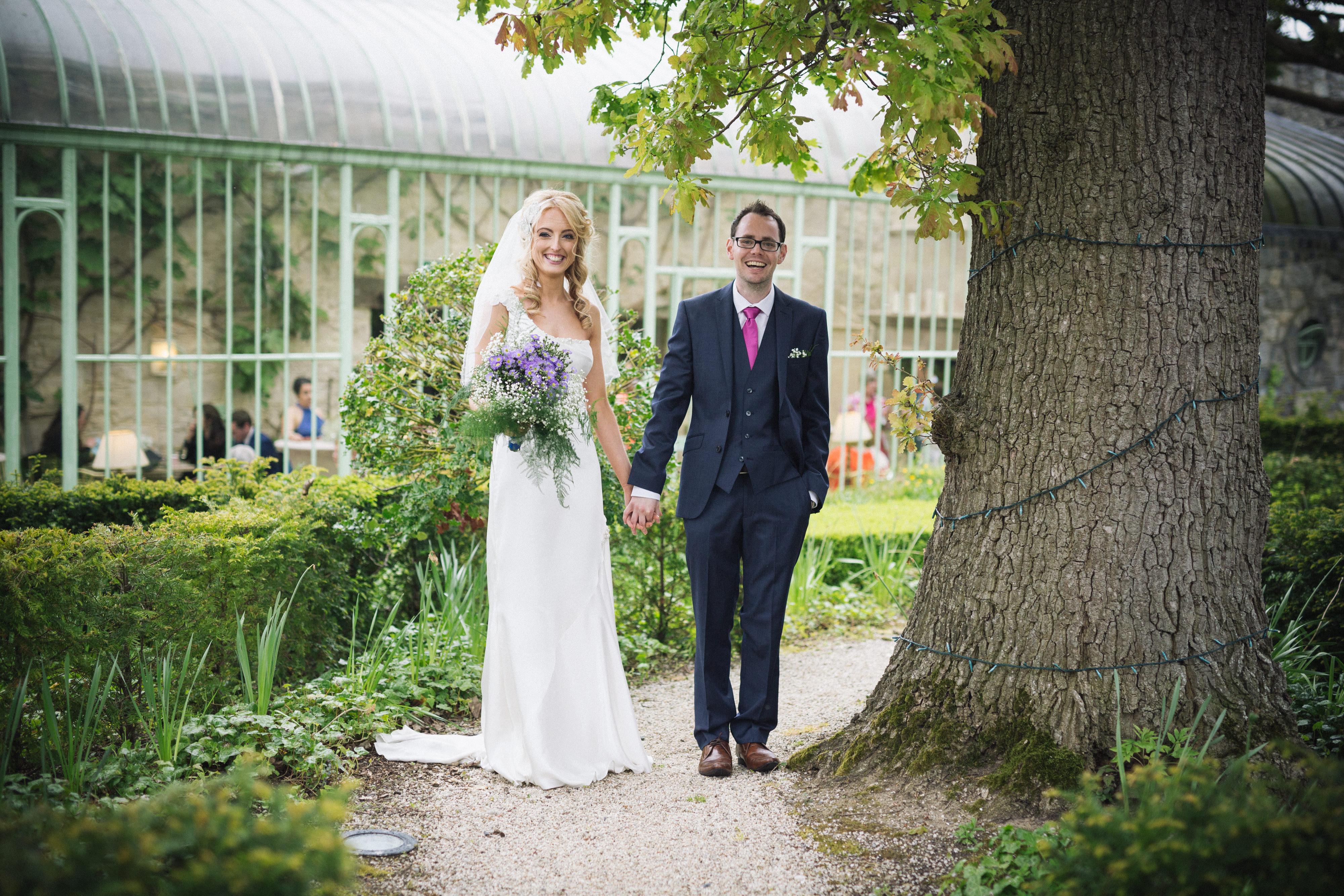 Cliff_at_Lyons_wedding_photos
