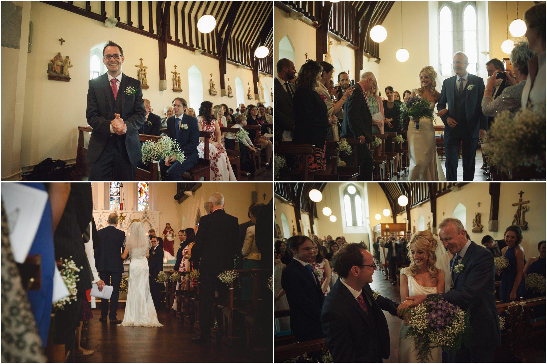 Village_at_Lyons_wedding_photos