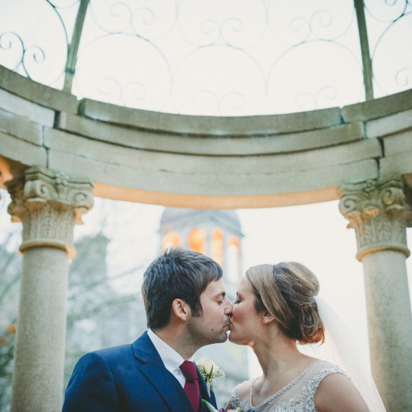 Killashee House Wedding Photos | Pearl & Kevin