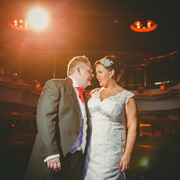 Langton House Wedding Photography | Lyndsey and Patrick