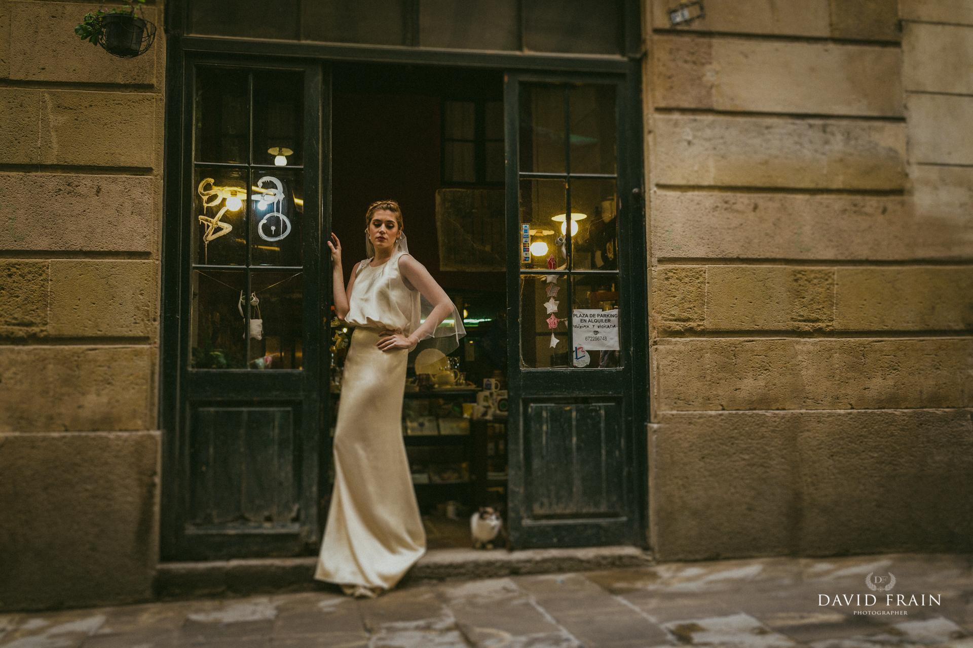 Destination Wedding Photography |Barcelona Destination ...