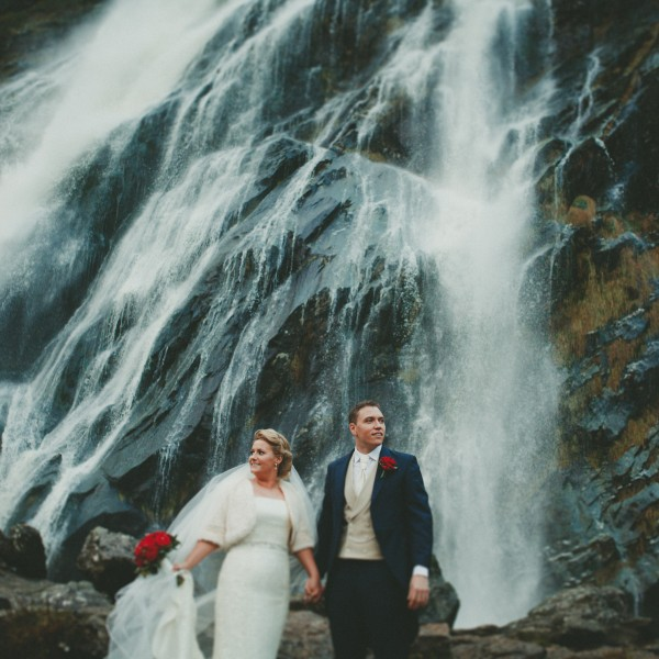 Irish Wedding Photos|Dolores + Keith Summerhill House Wedding