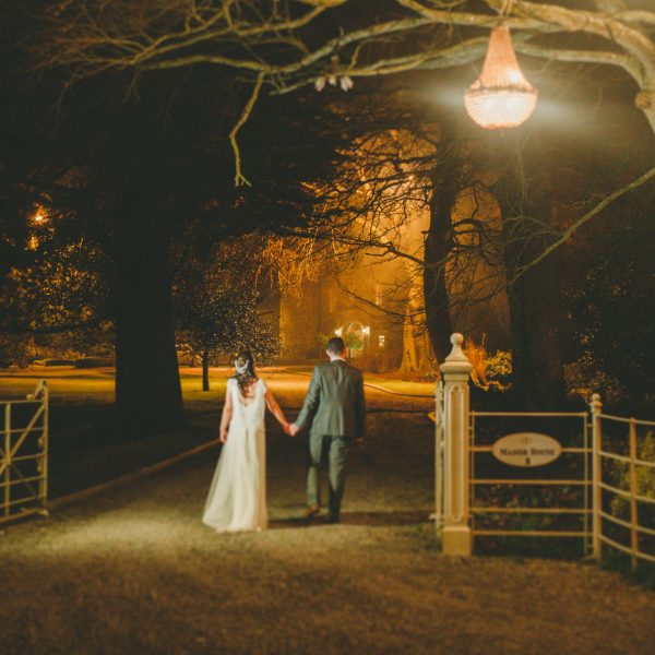 Irish Photographer | Ballymagarvey Village