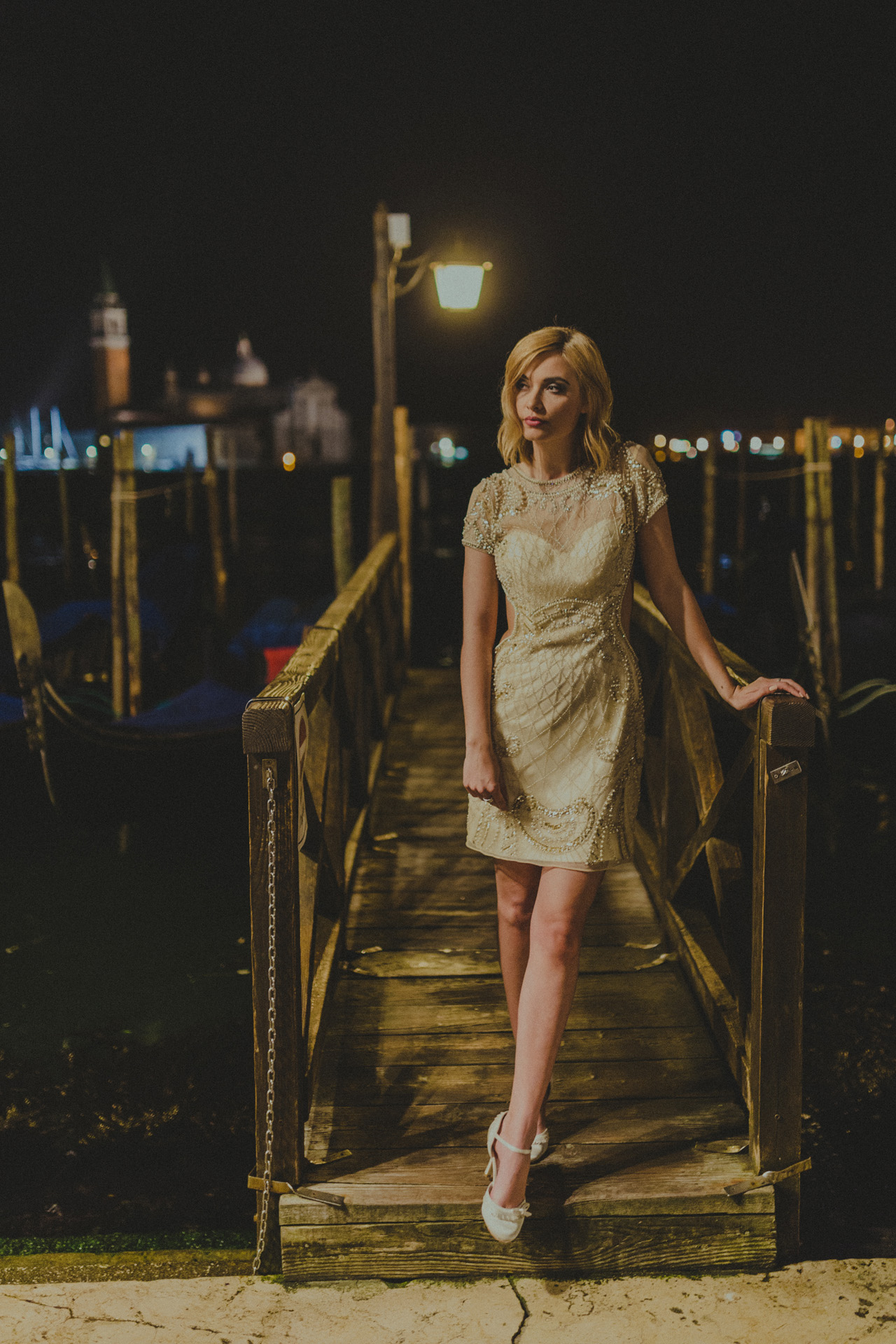 Venice_Elopement_Wedding10
