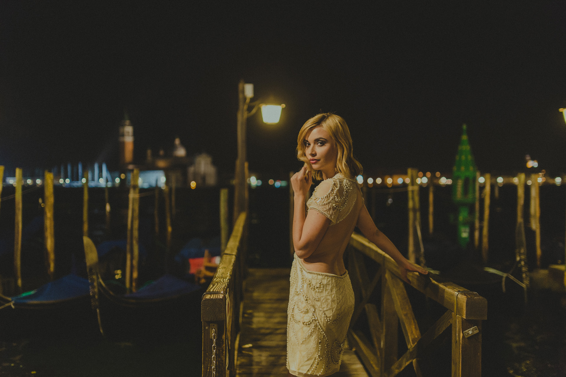 Venice_Elopement_Wedding13