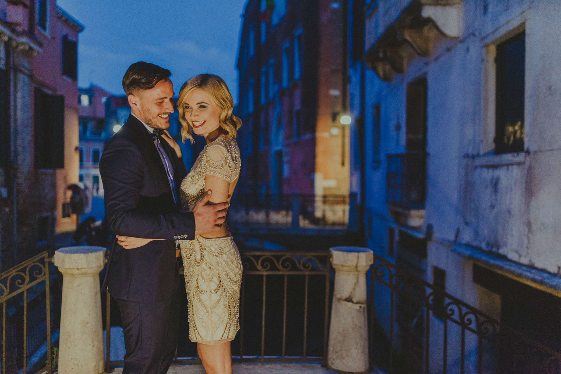 Venice_Elopement_Wedding 4