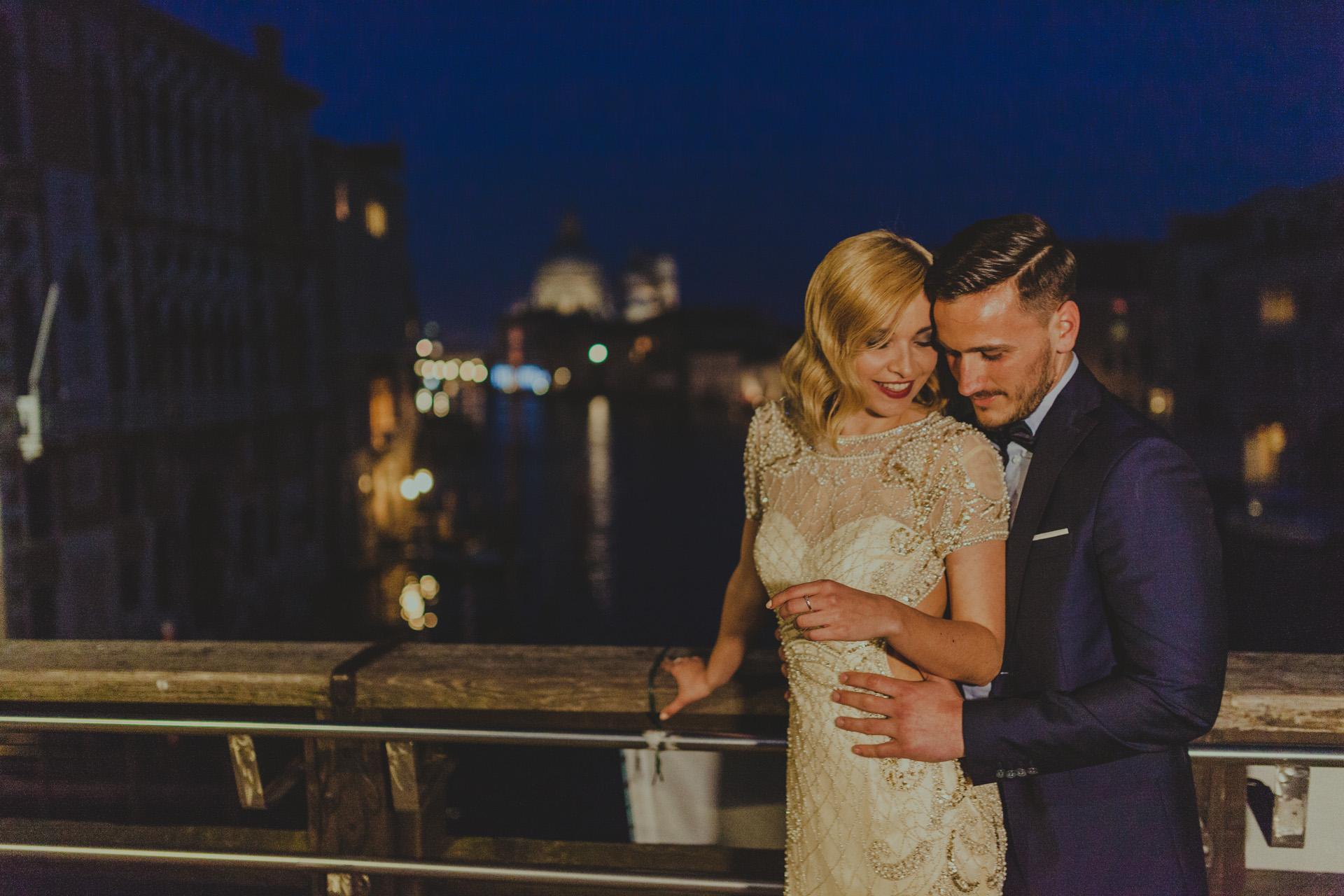 Venice_Elopement_Wedding6