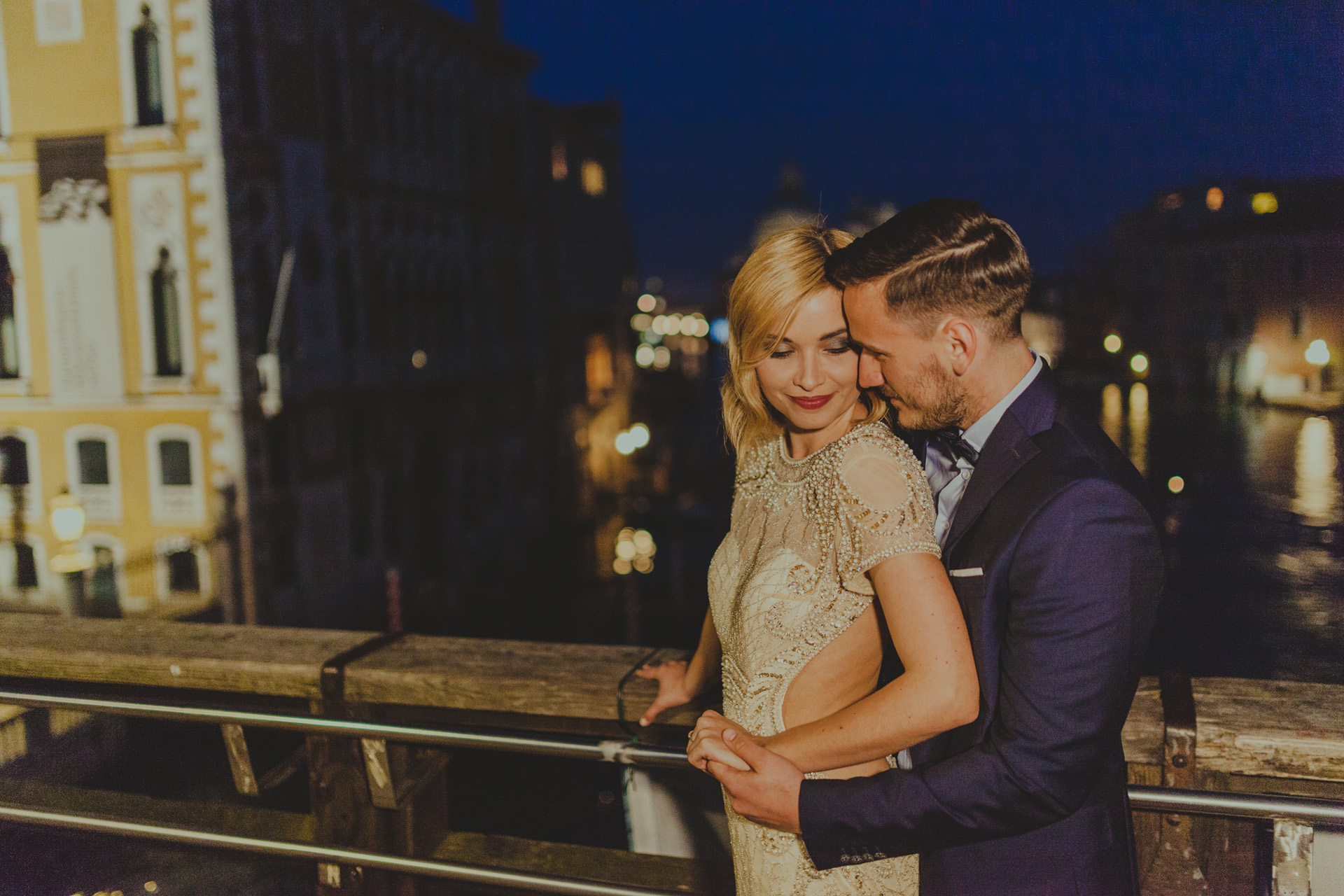 Venice_Elopement_Wedding7