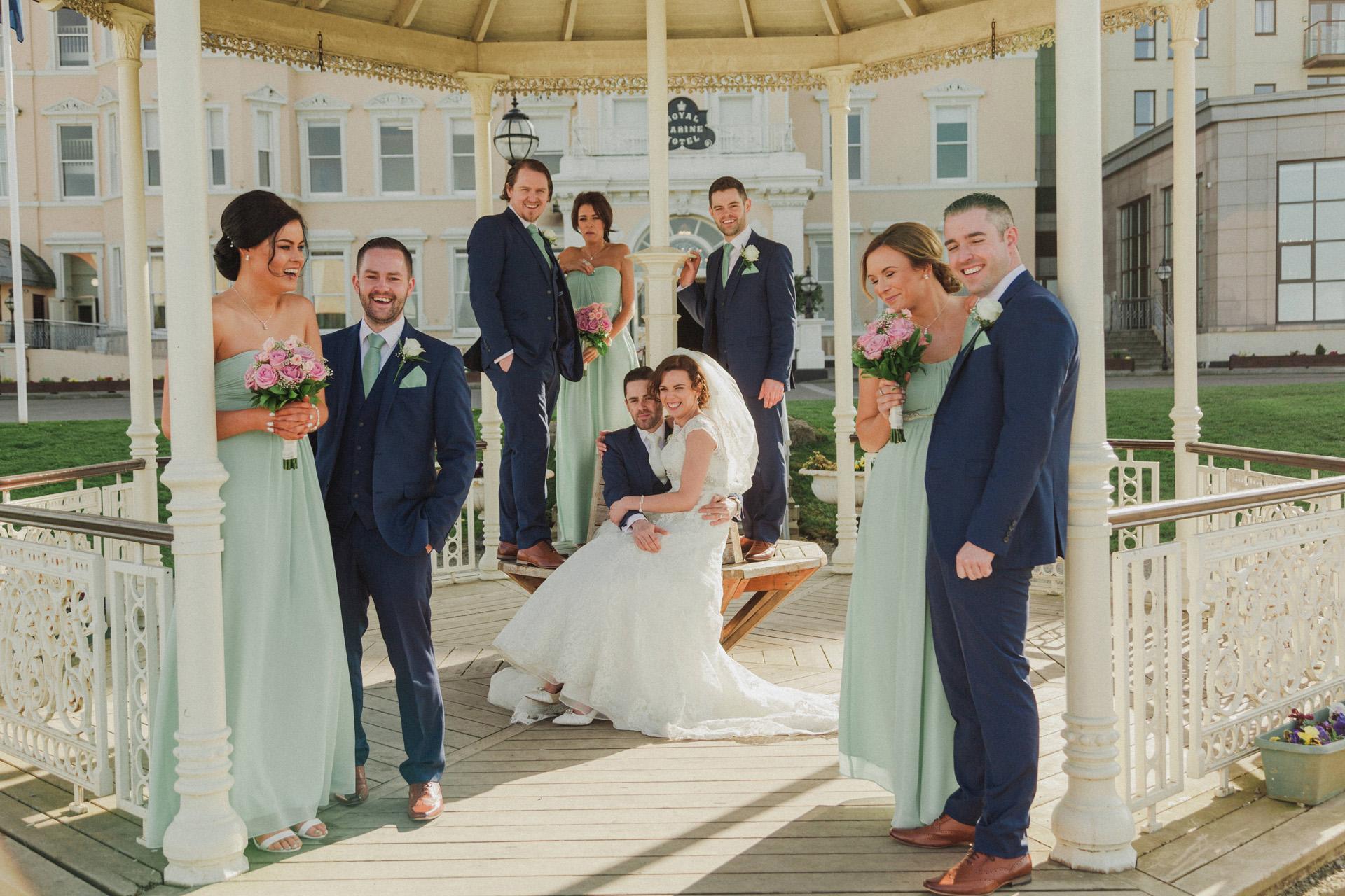 Royal-marine-hotel-wedding-photos9