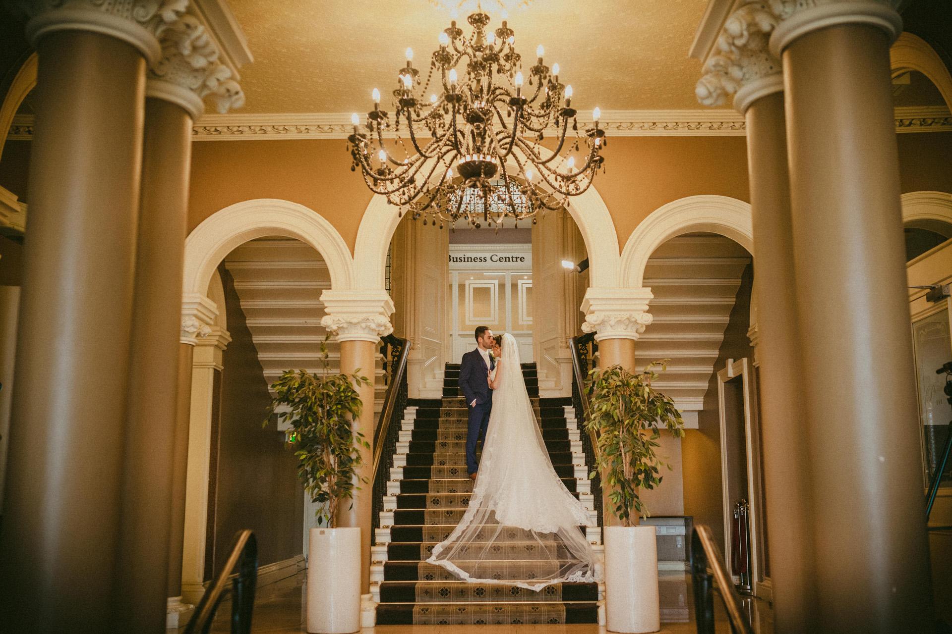 Royal-marine-hotel-wedding-photos6