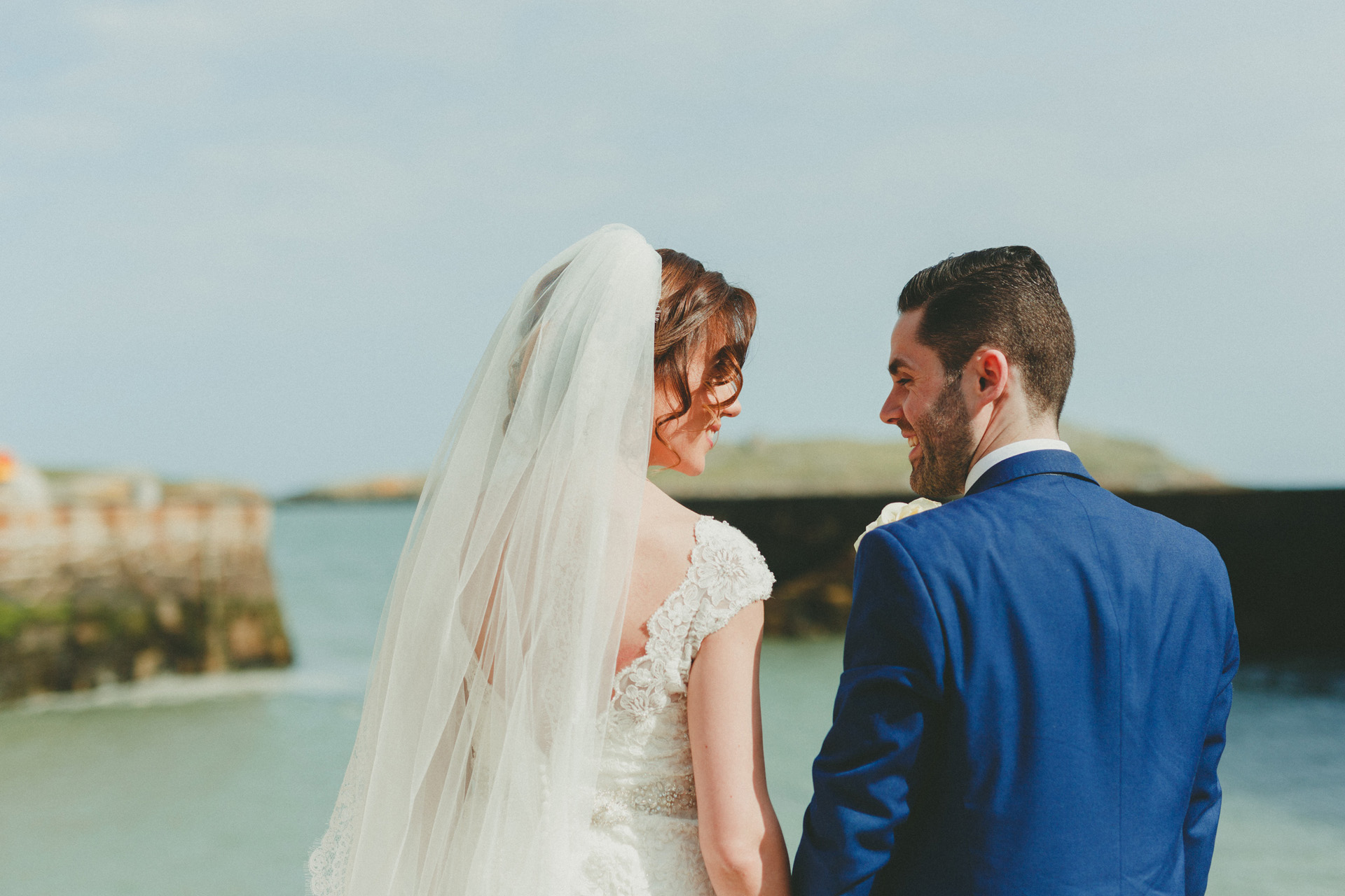 Royal-marine-hotel-wedding-photos5