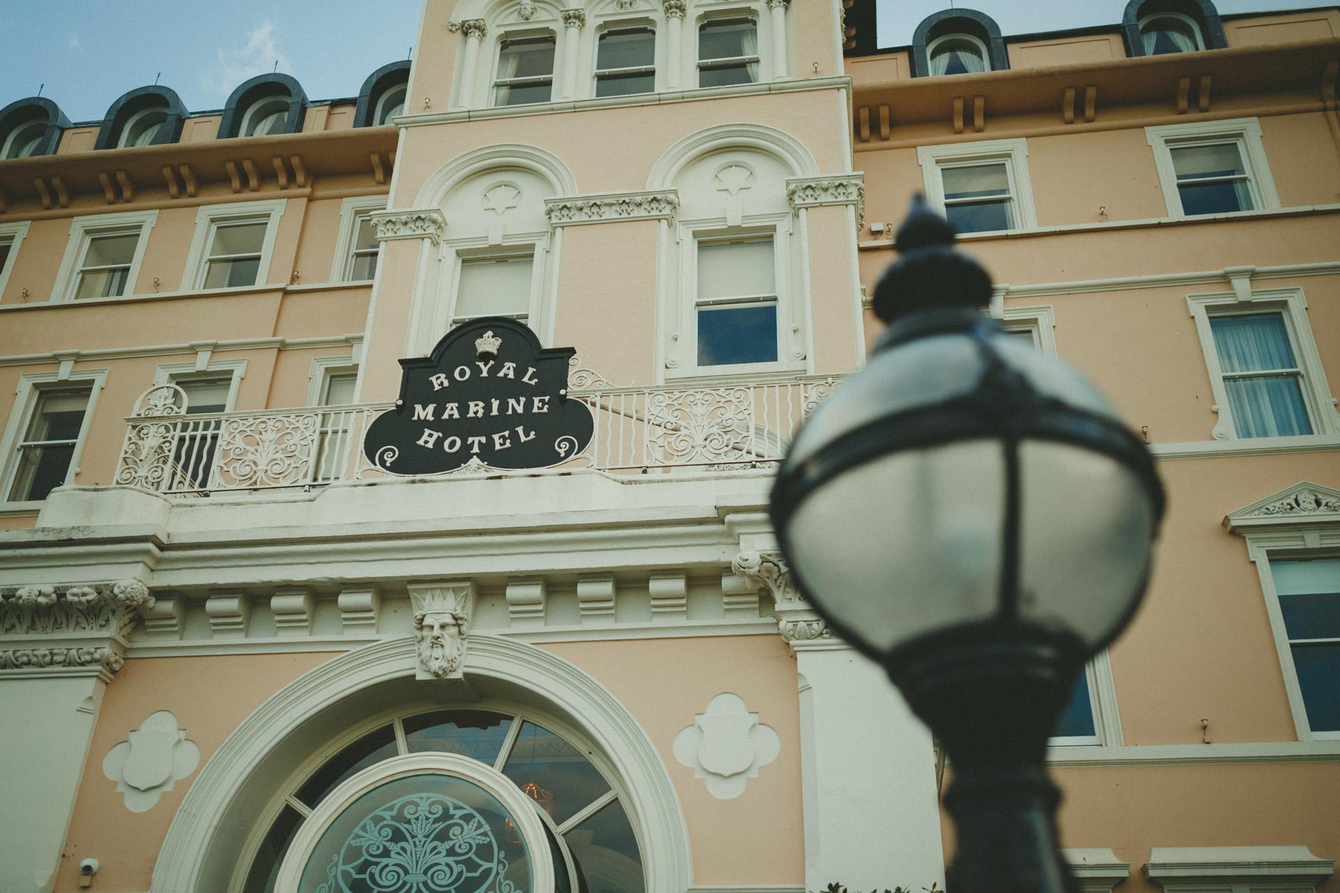 Royal-marine-hotel-wedding-photos8