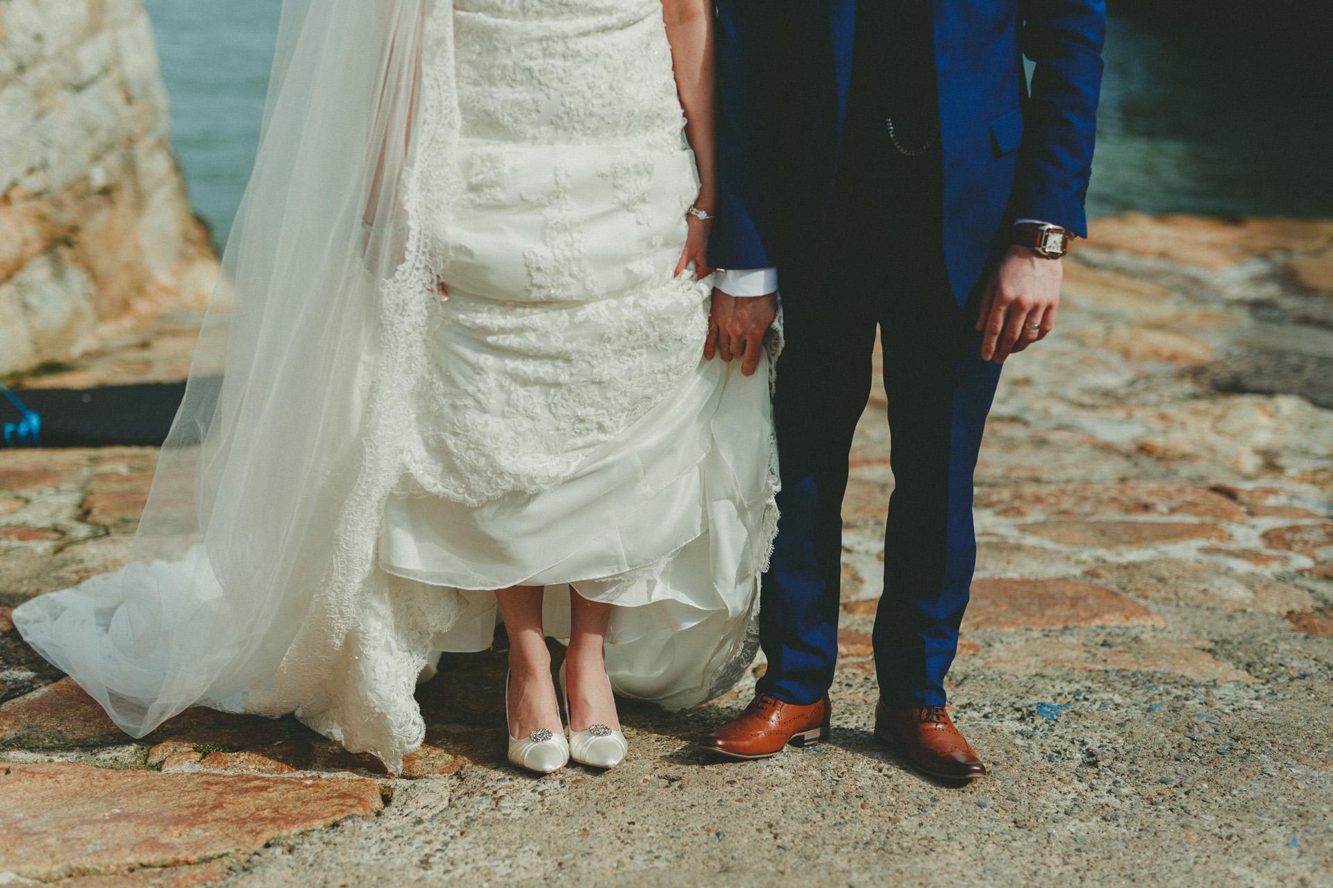 Royal-marine-hotel-wedding-photos4