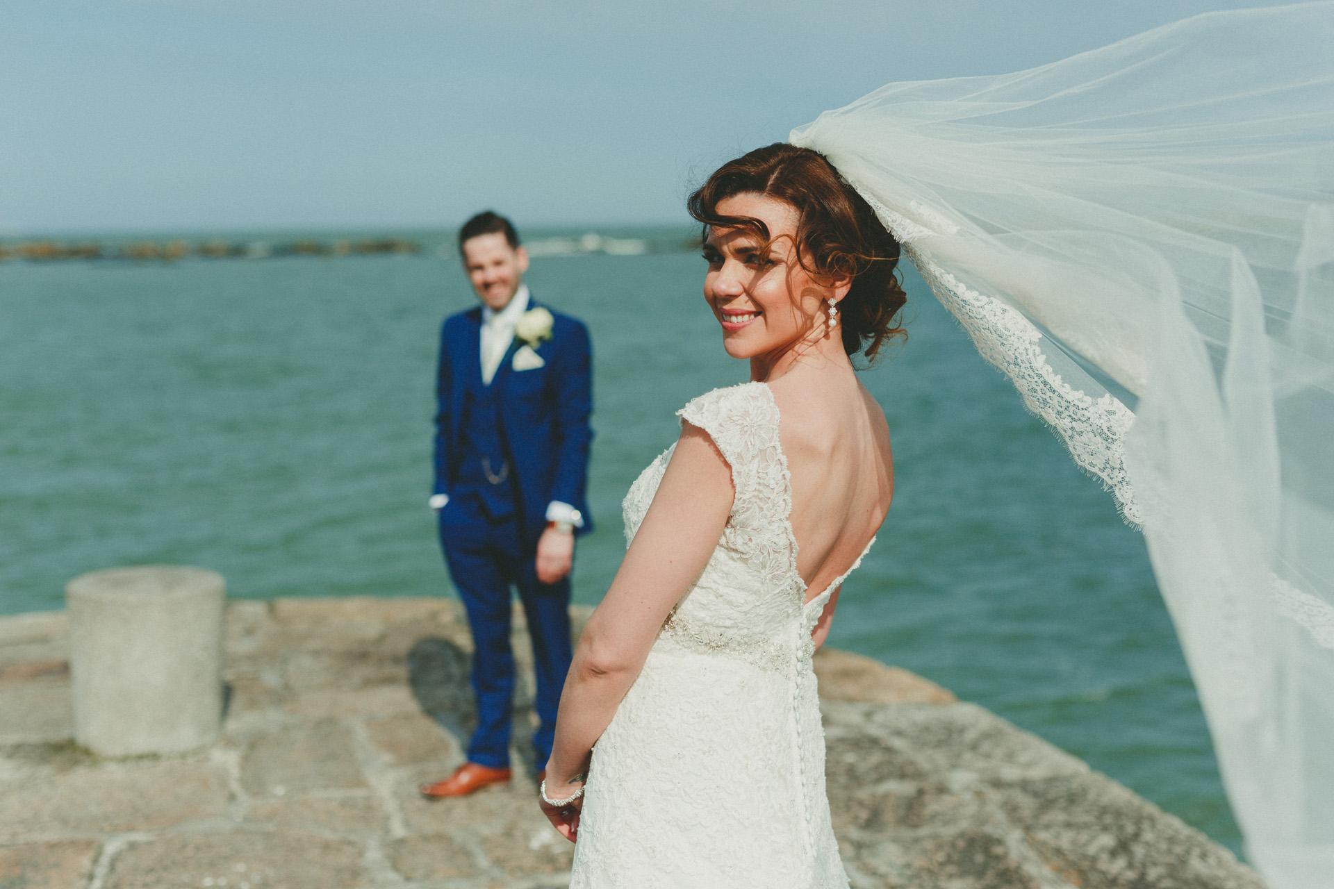 Royal-marine-hotel-wedding-photos7