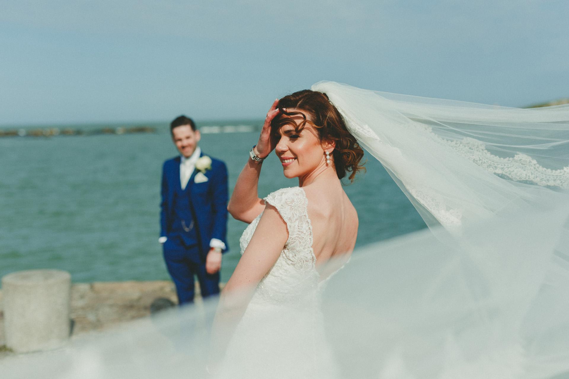 Royal-marine-hotel-wedding-photos2