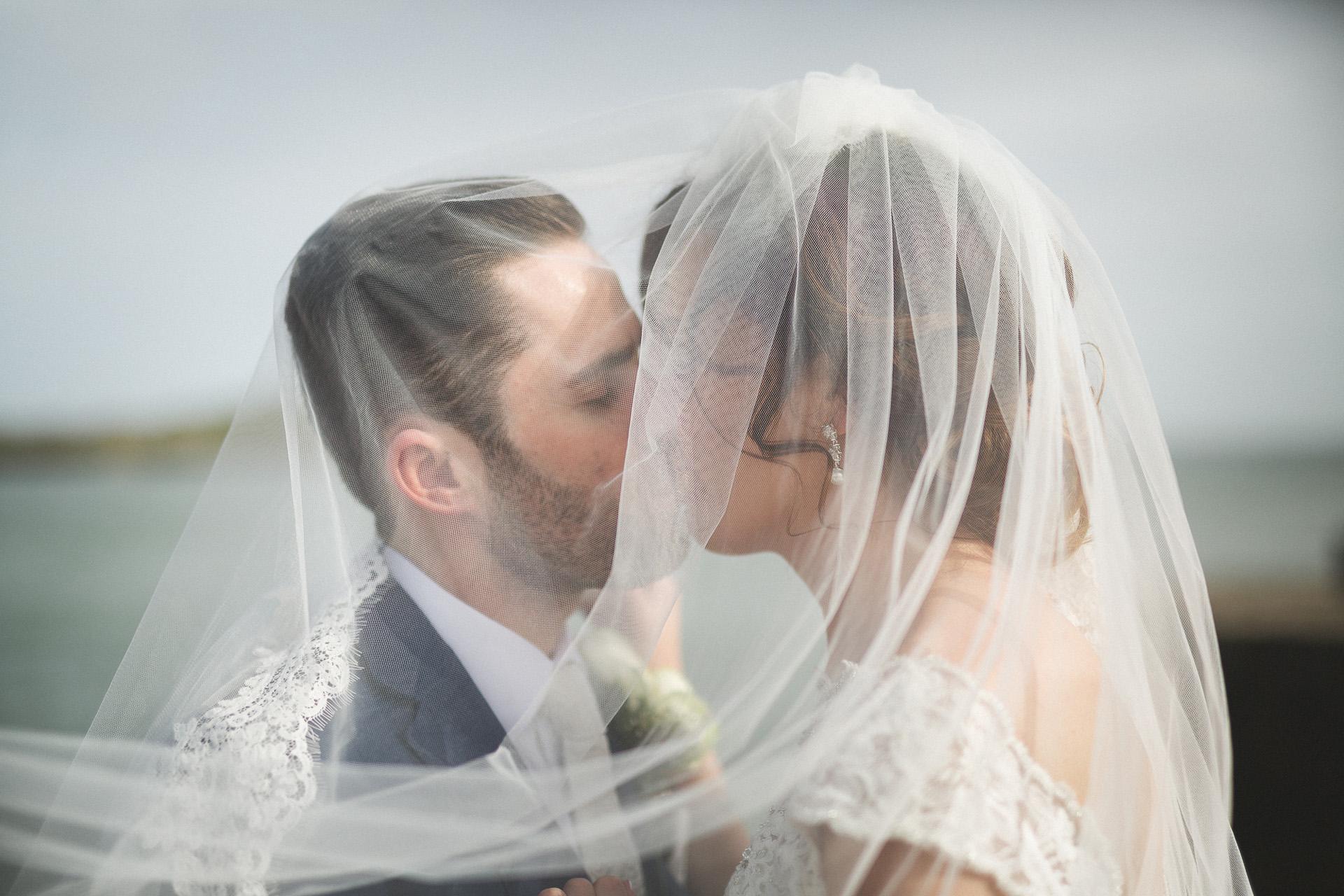 Royal-marine-hotel-wedding-photos3