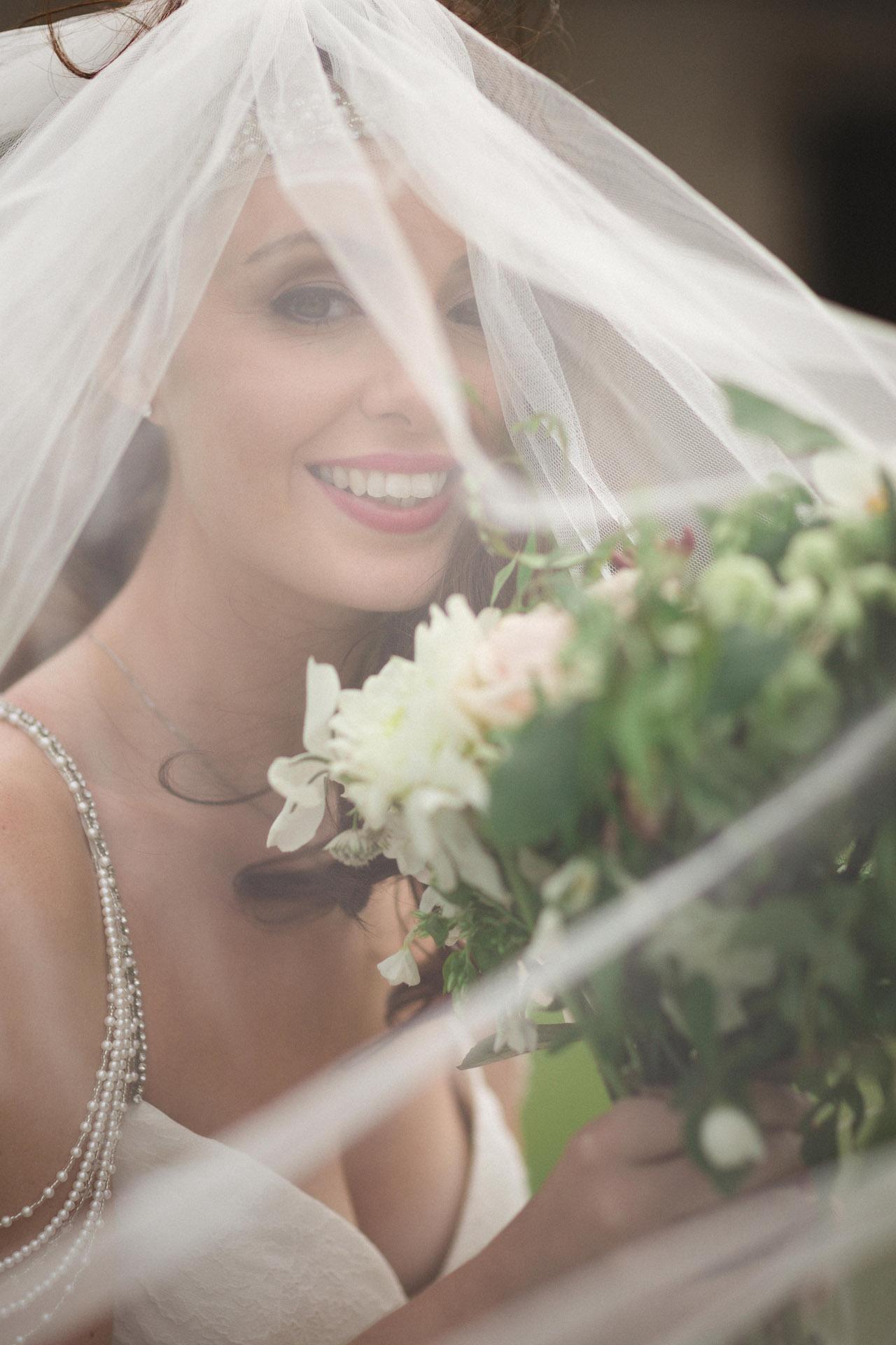 borris house wedding photos2