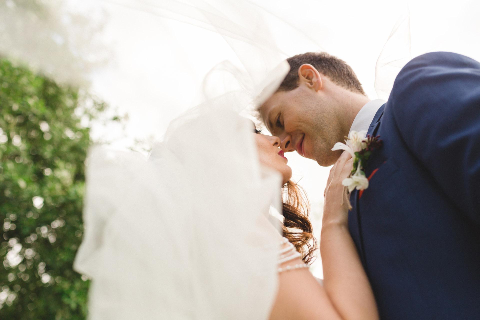 borris house wedding photos5