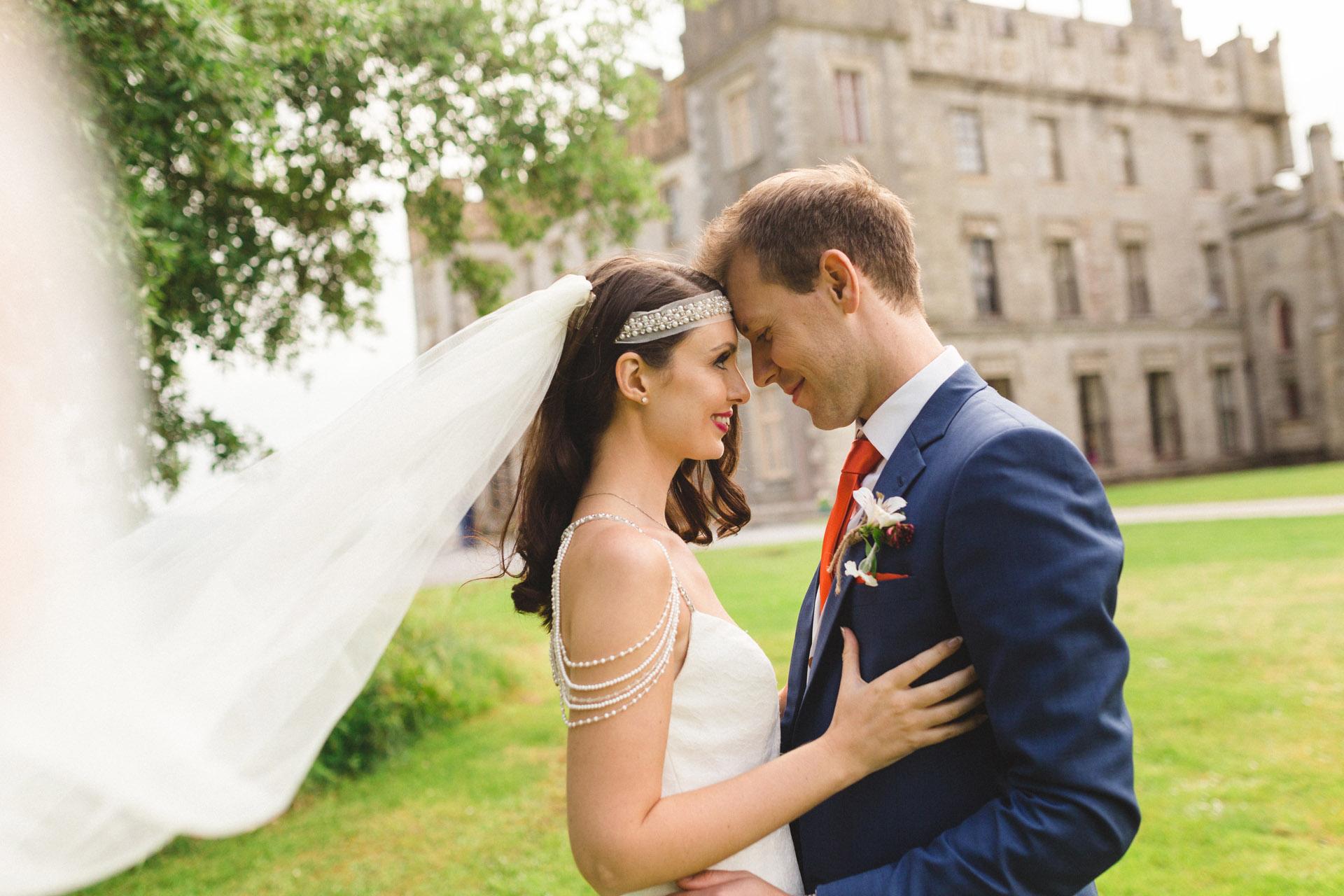 borris house wedding photos4