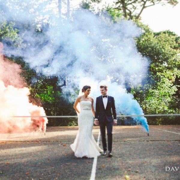Marlfield House wedding Photos | Sneak Peek | Helen & Robert