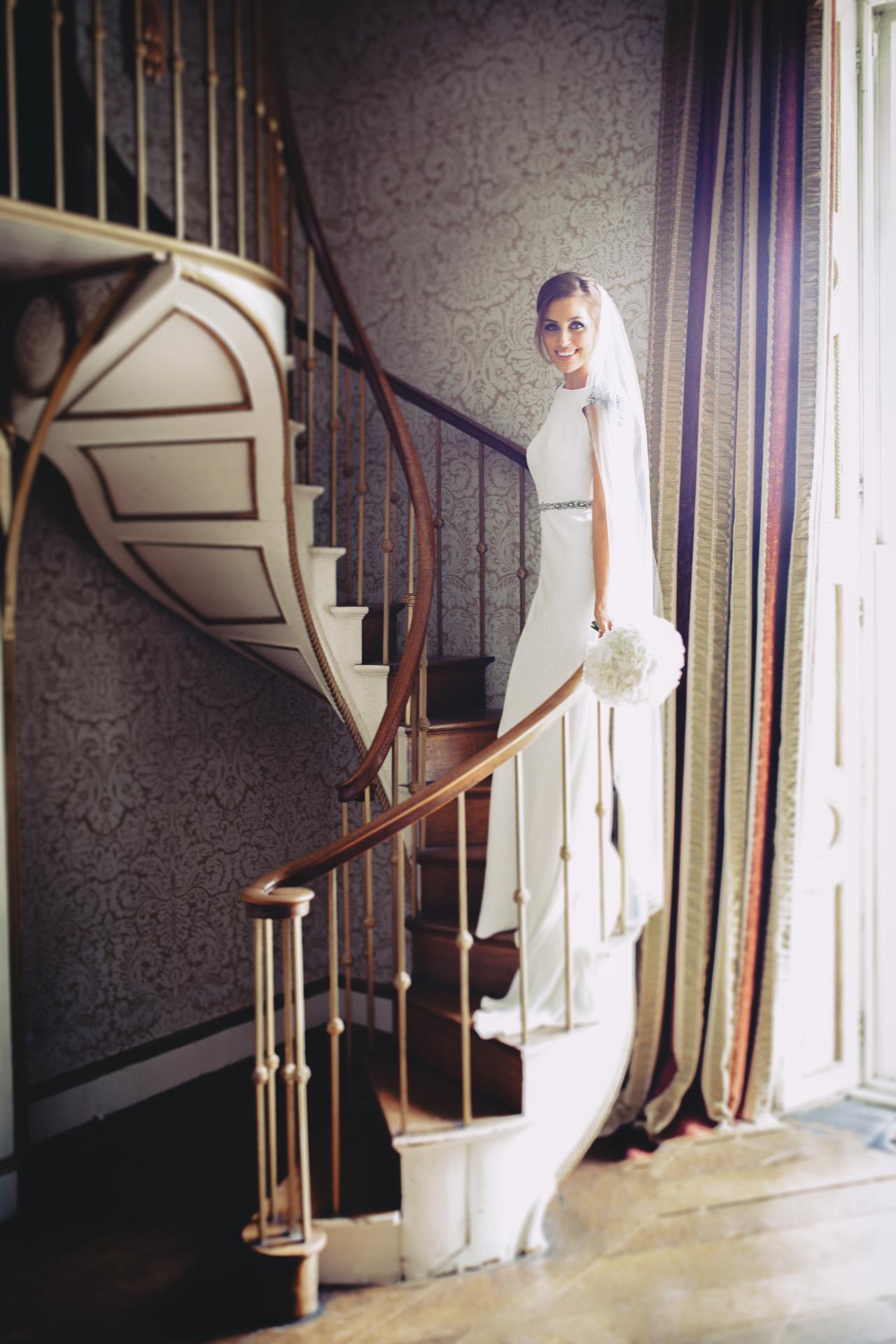 Tara O'Farrell Wedding Photos5