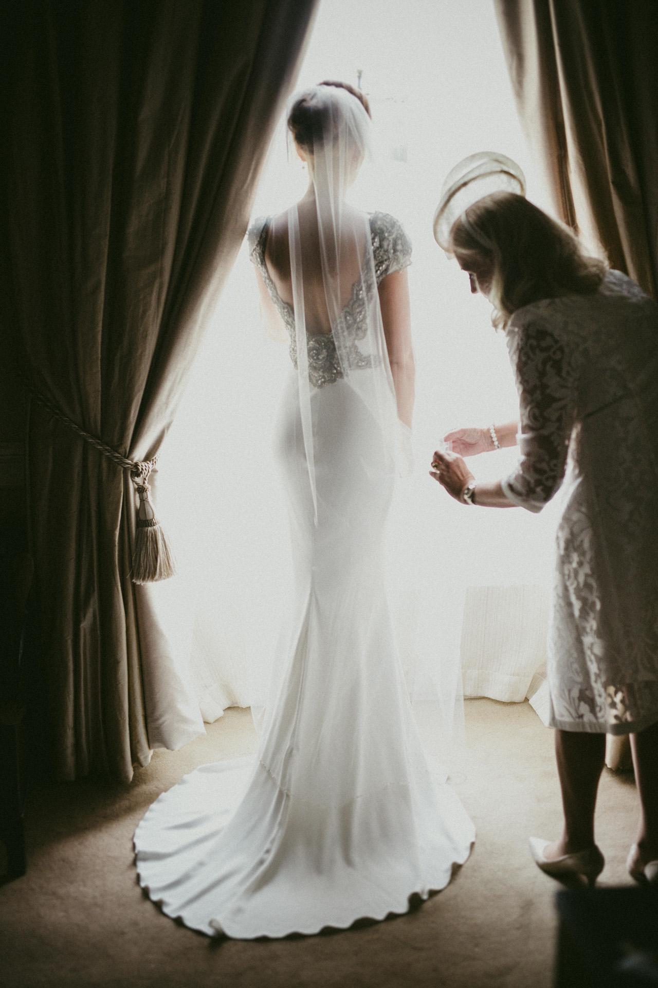 Tara O'Farrell Wedding Photos2