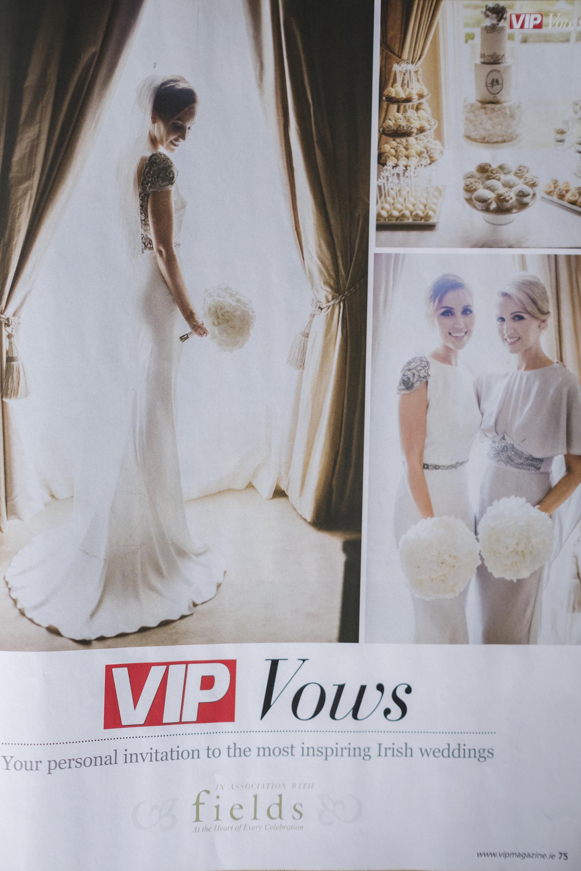 tara-ofarrell-wedding-photos-1