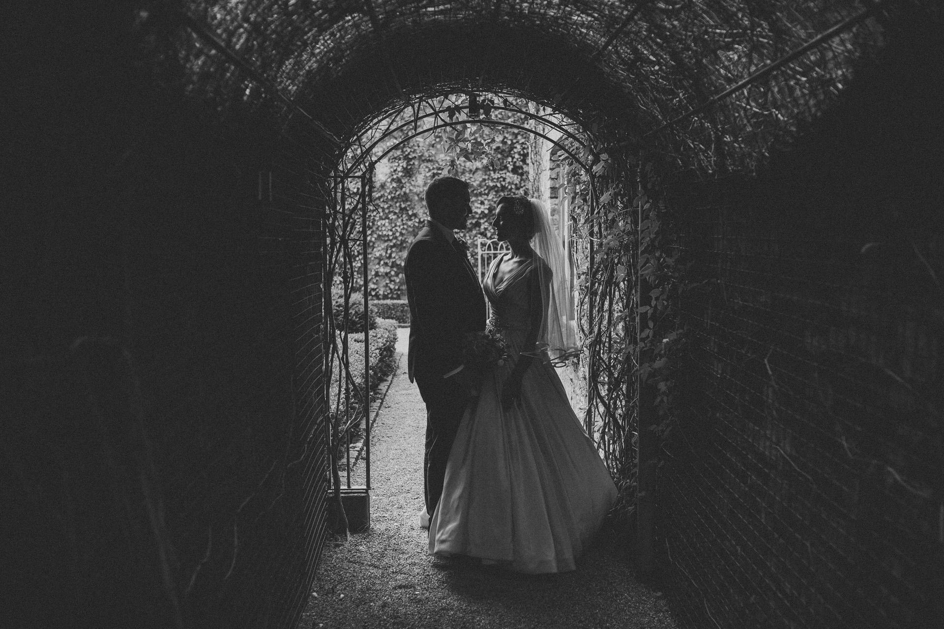 cliff-at-lyons-wedding-photos4