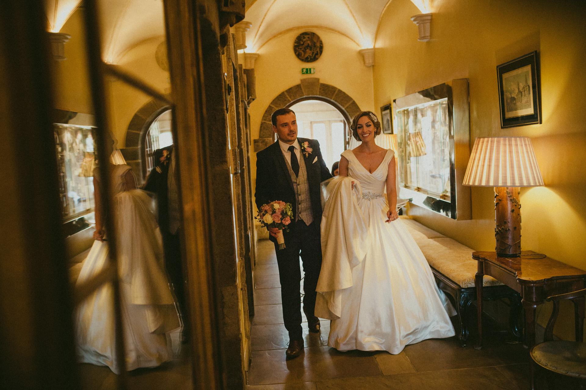 Rachel lyons wedding