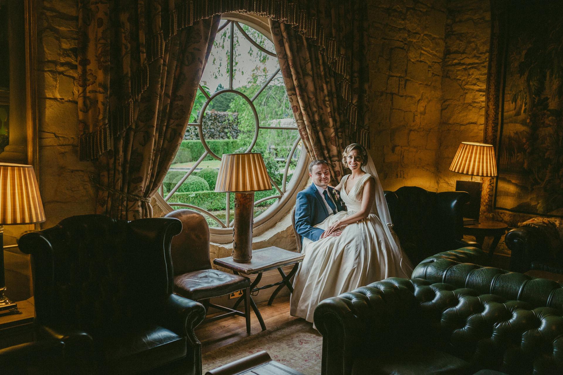 cliff-at-lyons-wedding-photos2