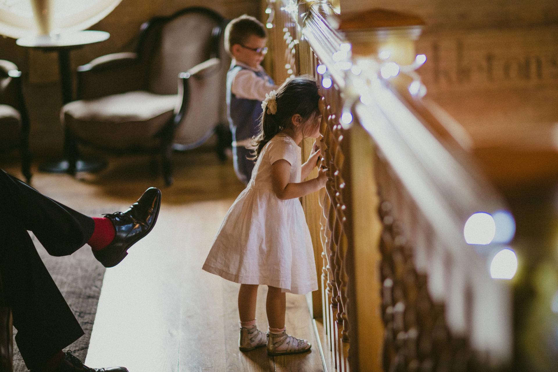 cliff-at-lyons-wedding-photos9