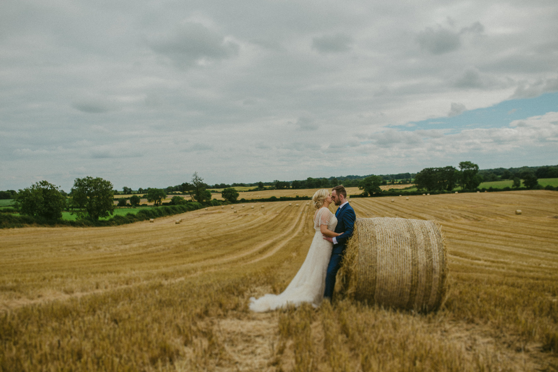 clonabreany-house-wedding-photos70
