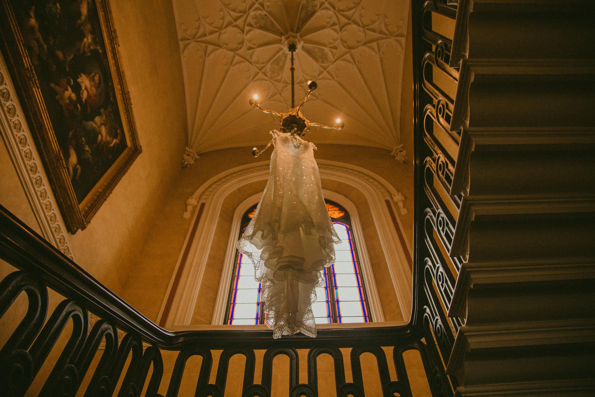 borris-house-wedding5