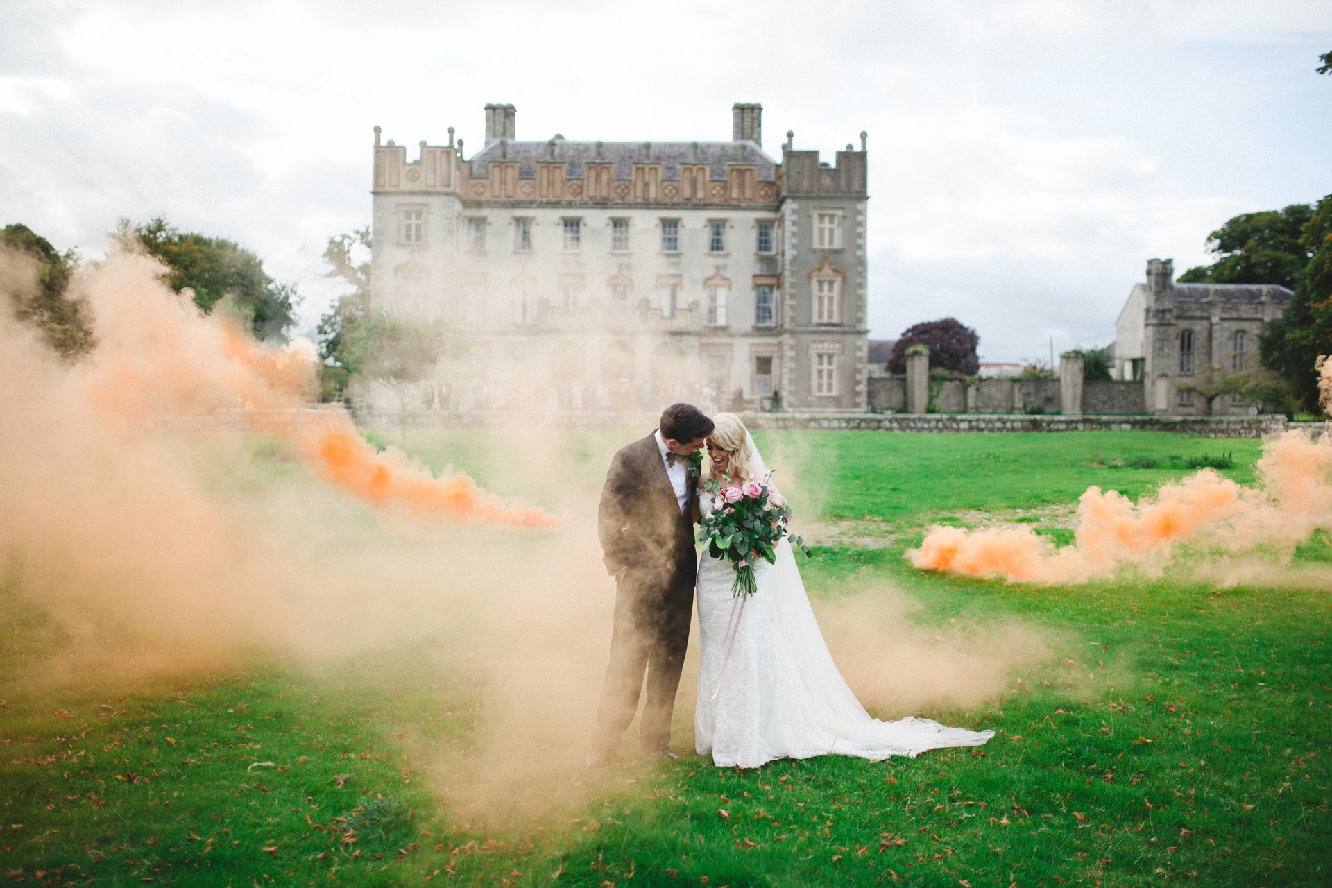 borris-house-wedding4