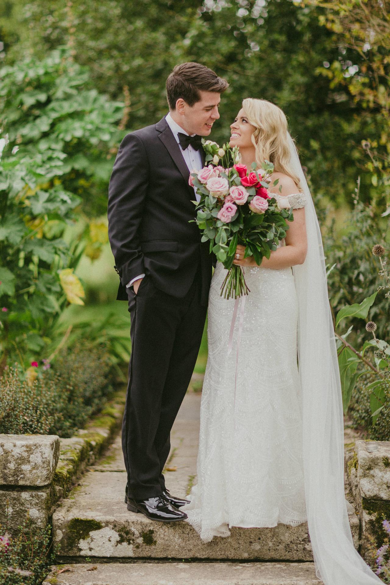 borris-house-wedding2