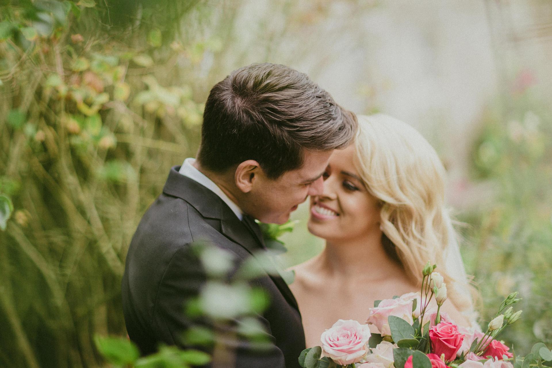 borris-house-wedding1