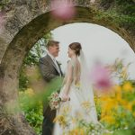 mount juliet wedding