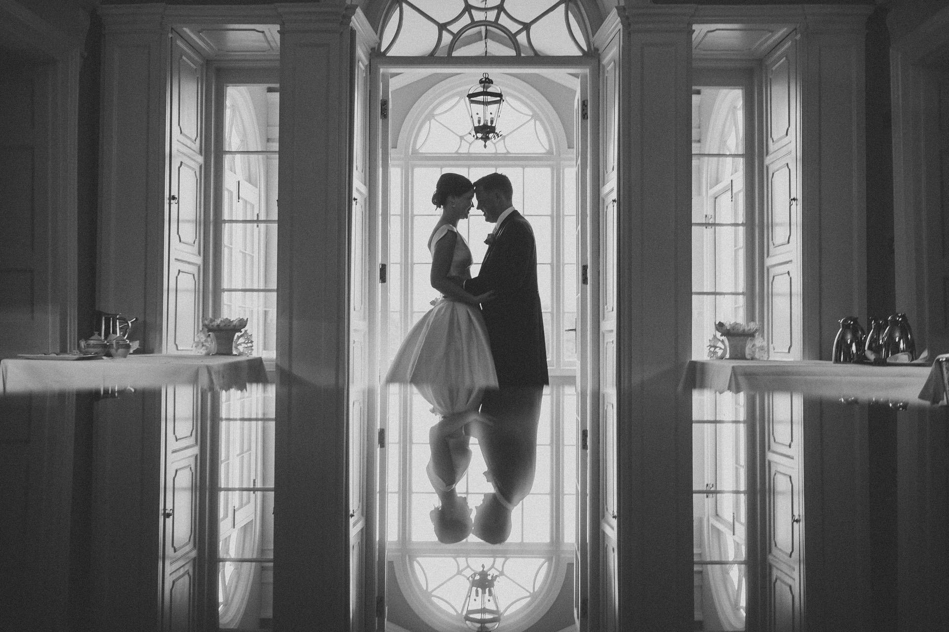 mount juliet wedding