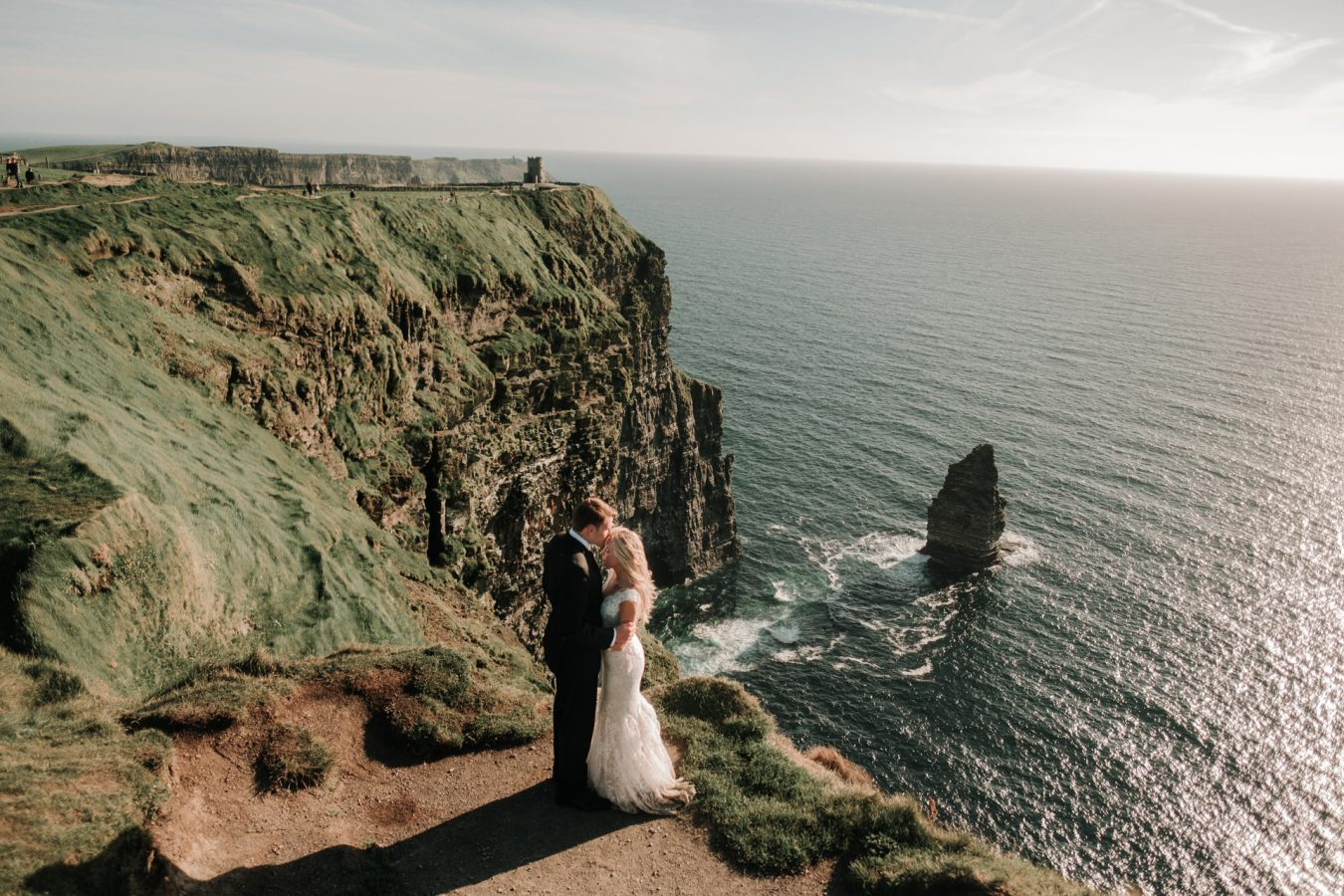 cliffs-of-moher-Wedding